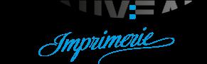 logo chauveau
